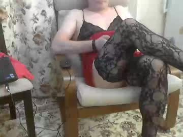 [29-06-19] alphy88xx blowjob video from Chaturbate