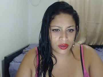 [07-04-19] sarah_ribeiro_ record video with dildo
