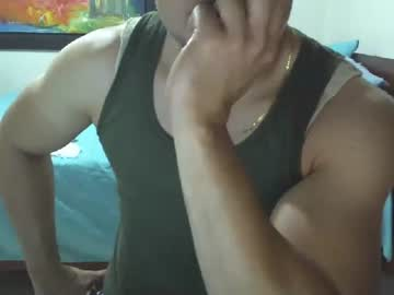 [18-11-19] elpepefeliz record private sex show from Chaturbate