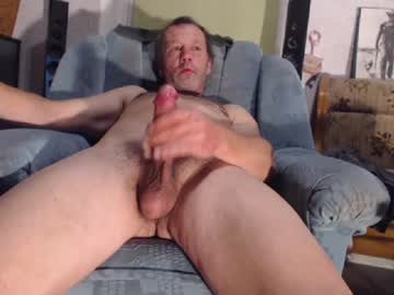 [15-05-20] herrzaubern premium show video from Chaturbate