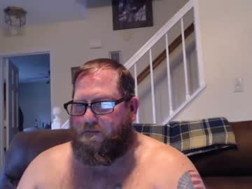 [06-01-21] justaguyandnaked blowjob show from Chaturbate