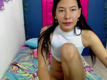 [08-05-21] kimberly_hill17 webcam