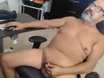 [15-07-19] charlieo1953 cam show from Chaturbate.com