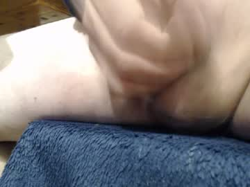 [30-01-20] jejo38 record private XXX show from Chaturbate