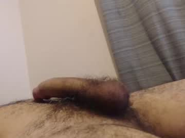 [28-03-20] countrylad98 chaturbate show with cum
