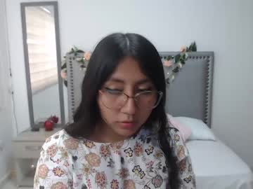 [04-03-21] kathya_1 chaturbate webcam record