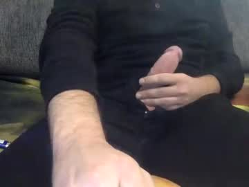 [18-10-21] thistimeitsreal420 blowjob video