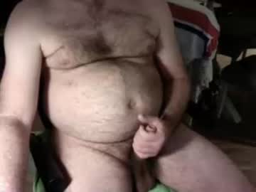 [14-10-19] johan_73 record private show video from Chaturbate