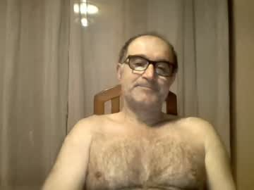 [19-12-20] shymmy10 blowjob video from Chaturbate