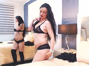 [23-12-19] tifanypage chaturbate toying record
