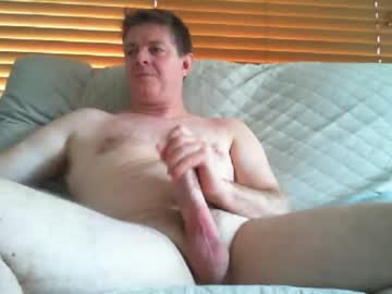 [20-10-21] liku69 show with toys from Chaturbate.com