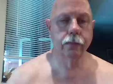 [17-06-19] mastert7400 premium show video from Chaturbate.com