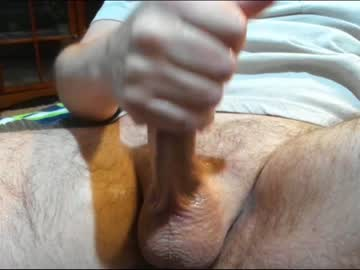 [11-07-20] cums_alot_4u record public show from Chaturbate