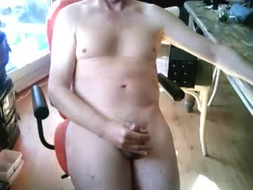 [12-05-21] relaxyio record show with toys from Chaturbate.com