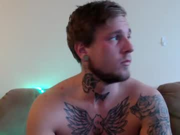 [03-03-20] smokebluntafterblunt video from Chaturbate.com