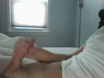 [18-10-20] phillyguy0022 record private XXX video from Chaturbate