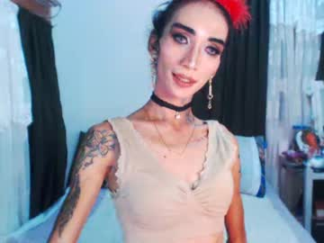 [30-05-20] hugecock_red69 record public webcam from Chaturbate