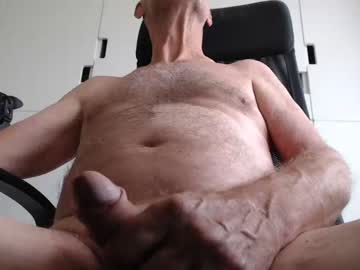 [05-08-21] nice_manxx record private from Chaturbate.com