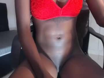 [03-09-19] blackfantasy1x record webcam video from Chaturbate.com