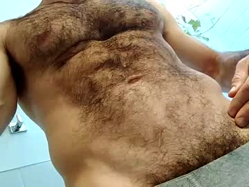 [17-05-19] mermanxxx public show from Chaturbate