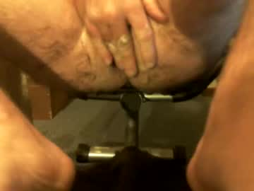 [25-10-20] phil_up record private show video from Chaturbate.com