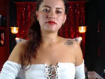 [28-05-19] yummynastyshow record show with toys from Chaturbate