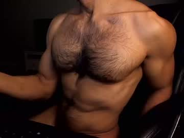 [05-02-20] fdrst record private show video from Chaturbate