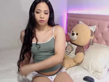 [24-10-20] kyliequeen26 record public webcam from Chaturbate
