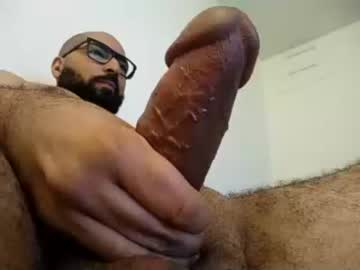 [22-07-19] shaheen27 blowjob video from Chaturbate.com