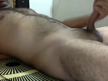 [29-03-21] siddu_cool private sex show from Chaturbate