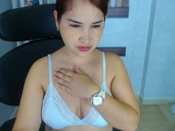 [05-08-19] _tory29_ private XXX show from Chaturbate
