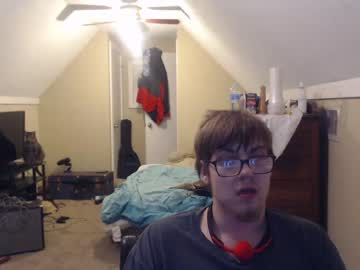 [13-04-20] jackoffjared public webcam from Chaturbate