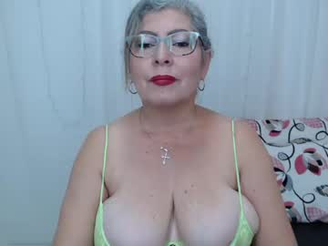 [18-06-20] madameboobs69 record cam video from Chaturbate