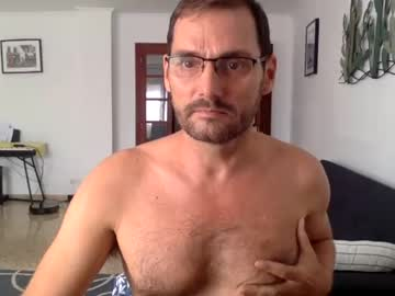 [24-09-20] simoncockplay record private sex video from Chaturbate
