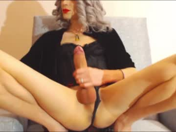 [28-07-20] newmarilyn chaturbate cam video