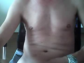 [22-07-19] rotavapor record video from Chaturbate