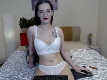 [08-09-21] woottle record cam video from Chaturbate