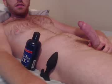 [11-07-19] dillydog123 chaturbate blowjob video