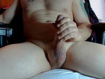 [05-05-19] nycock1970 private from Chaturbate.com