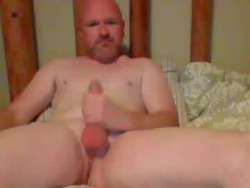 [09-07-20] 253bate record video with dildo from Chaturbate.com