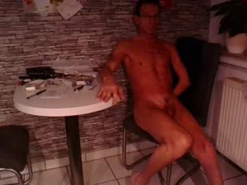 [27-01-21] markr666 record public webcam video from Chaturbate