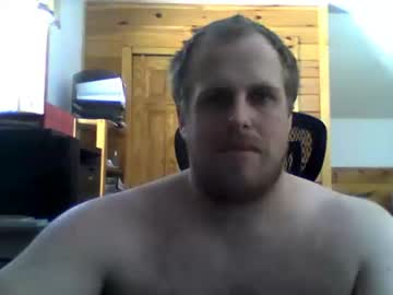 [16-11-19] thehammer1989 public show video from Chaturbate.com