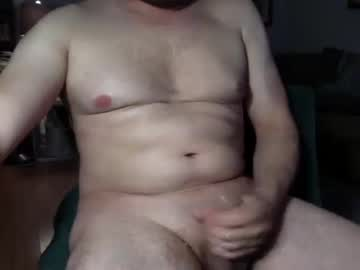 [20-07-19] daman127 record blowjob video from Chaturbate.com