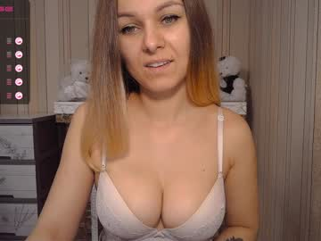 [12-05-20] little_cute_ cam show from Chaturbate