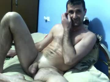 08-03-19 | shtarkelu record video with toys from Chaturbate