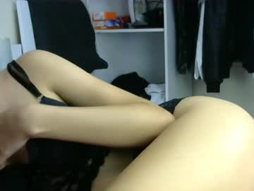 [30-06-19] karolzinha1010 record private webcam from Chaturbate