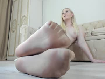 [10-10-20] missblondecutie record private XXX video from Chaturbate.com