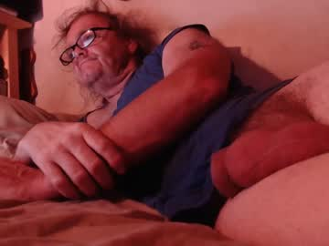 [17-08-19] onemove private webcam from Chaturbate.com