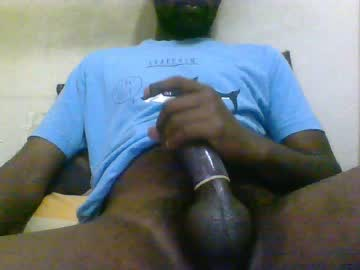 [19-01-20] dick_112 private