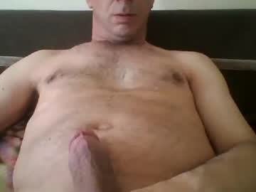 [17-06-19] hornycamboy72xx record video from Chaturbate.com